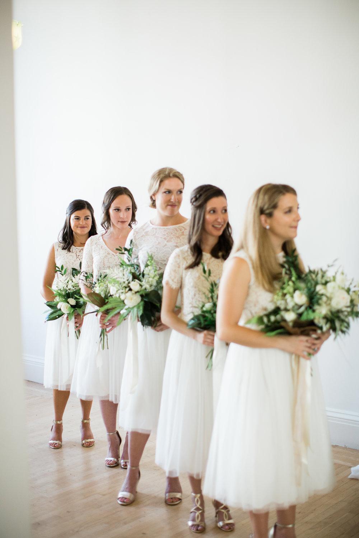 0604-Kinne-Chas-Wedding-10555.jpg