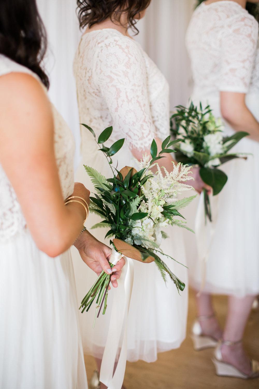 0608-Kinne-Chas-Wedding-10558.jpg
