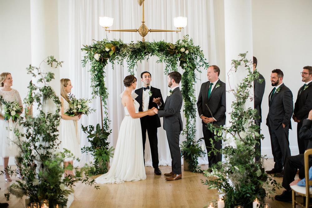 0619-Kinne-Chas-Wedding-10570.jpg