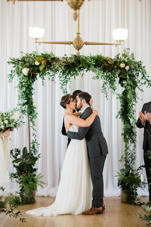 0644-Kinne-Chas-Wedding-9848.jpg