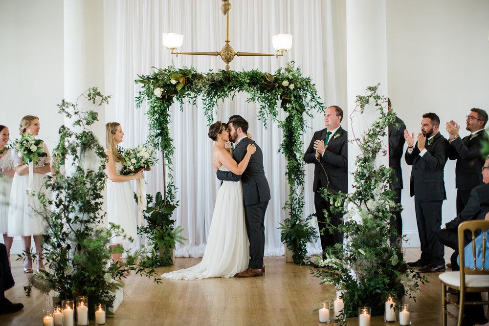 0651-Kinne-Chas-Wedding-10598.jpg