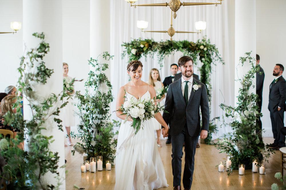 0659-Kinne-Chas-Wedding-10610.jpg