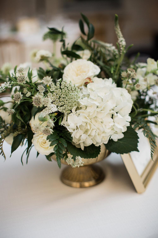 0751-Kinne-Chas-Wedding-0031.jpg