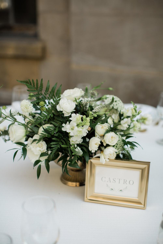 0757-Kinne-Chas-Wedding-0049.jpg