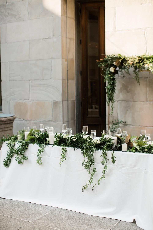 0760-Kinne-Chas-Wedding-0056.jpg