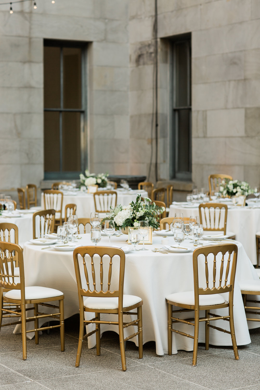 0763-Kinne-Chas-Wedding-10796.jpg