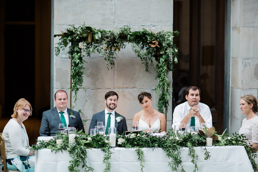 0880-Kinne-Chas-Wedding-10980.jpg