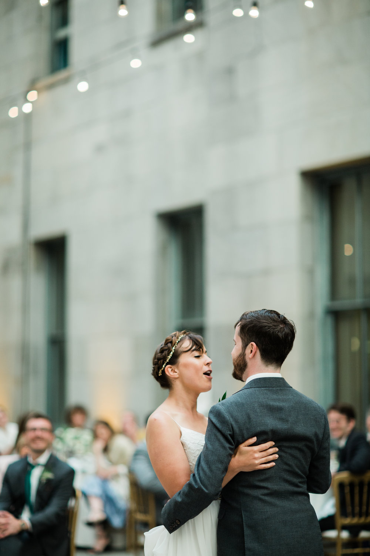0933-Kinne-Chas-Wedding-11062.jpg