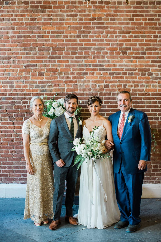 0479-Kinne-Chas-Wedding-10211.jpg