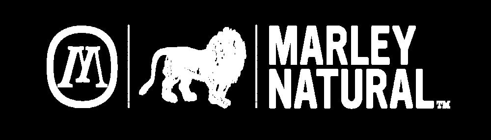 Marley_Natural_logo.png