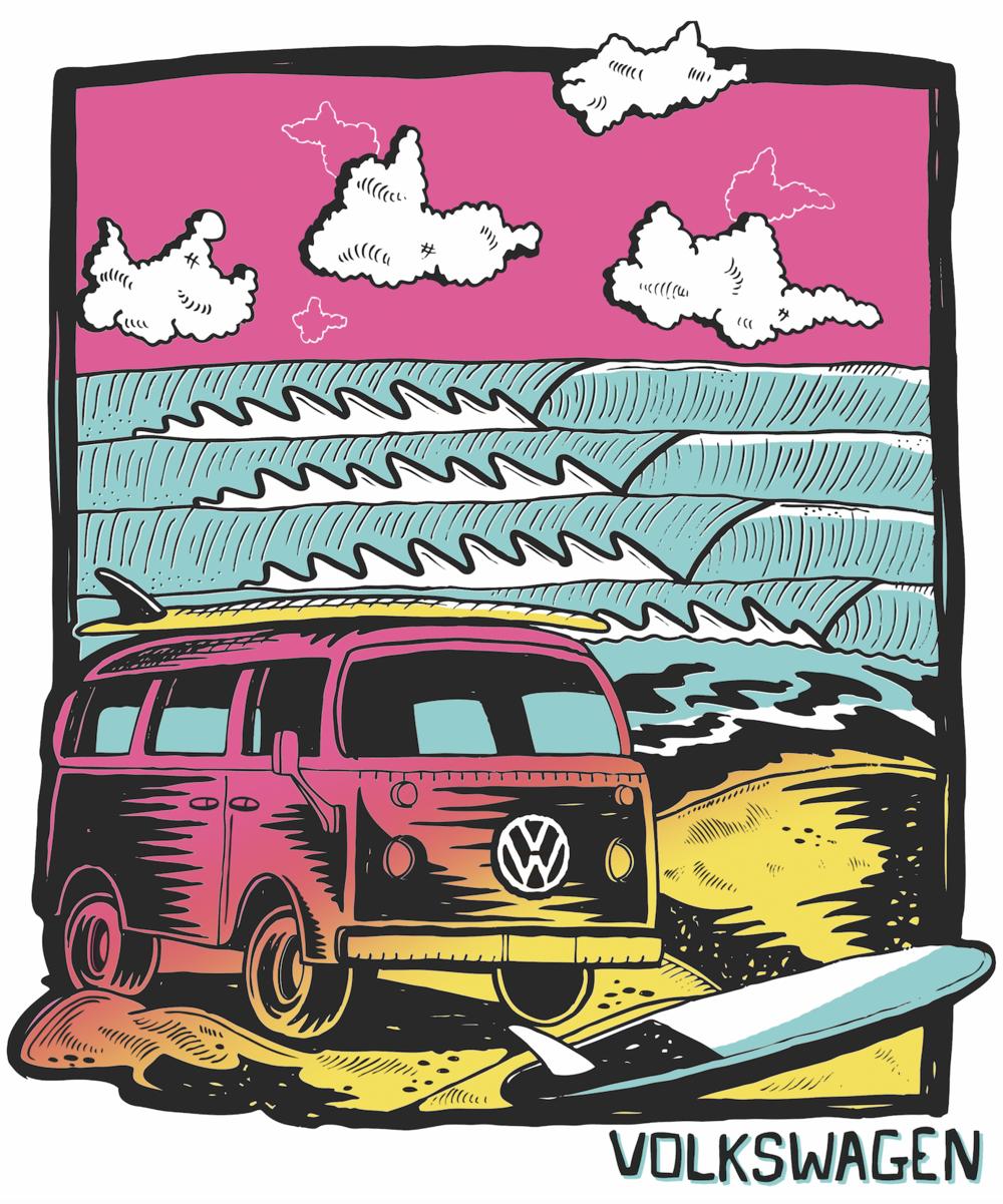 Mitch Revs Volkswagen 3.png