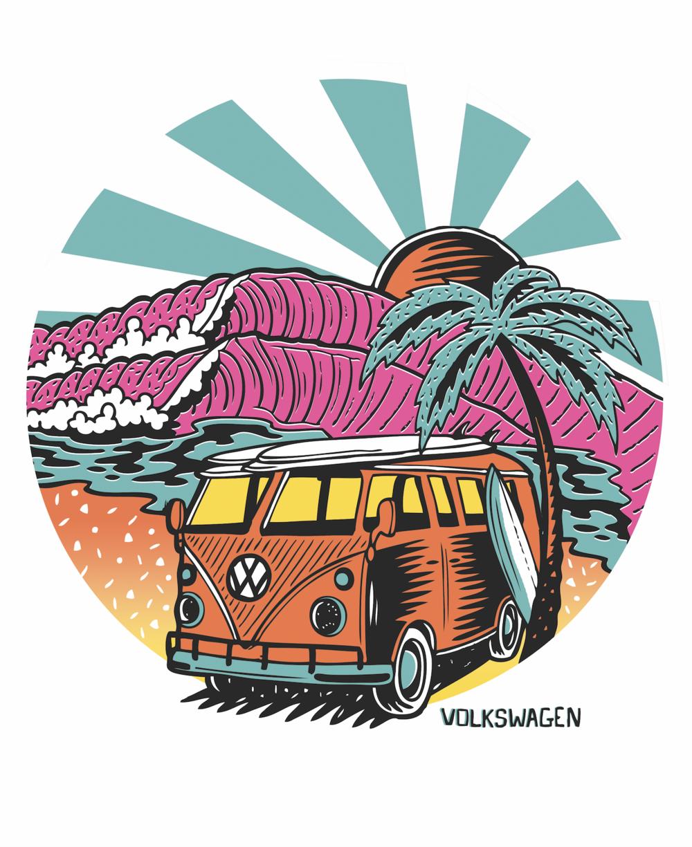 Mitch Revs Volkswagen 4.png