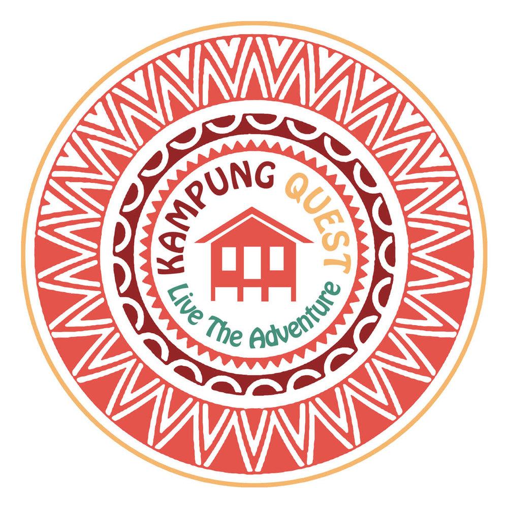Kampung-Quest-Logo.jpg