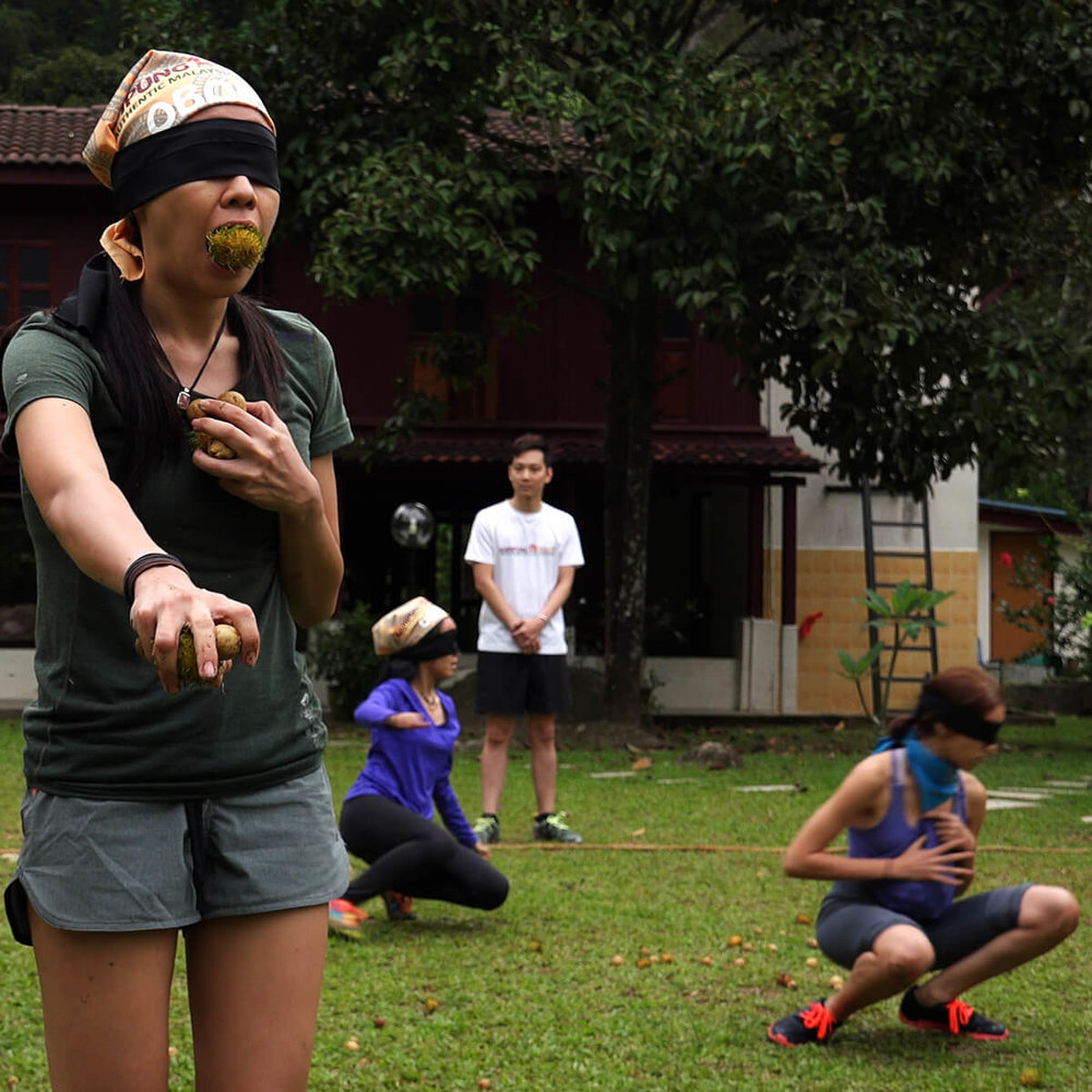 Kampung-Quest-Rambutan-Quest.jpg