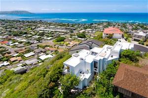 5280 Panalea Pl Honolulu HI-large-006-5280 Panalea Pl Rear Exterior-1376x1000-72dpi-filtered.jpg