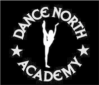 Dance North Academy
