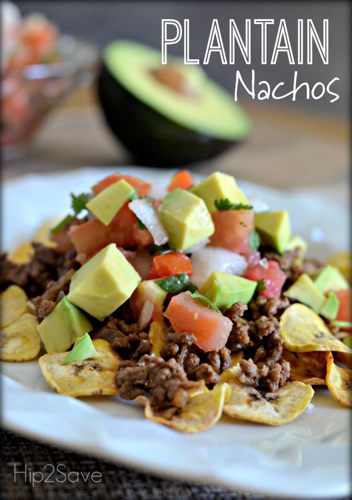 plantain-nachos-hip2save.jpg