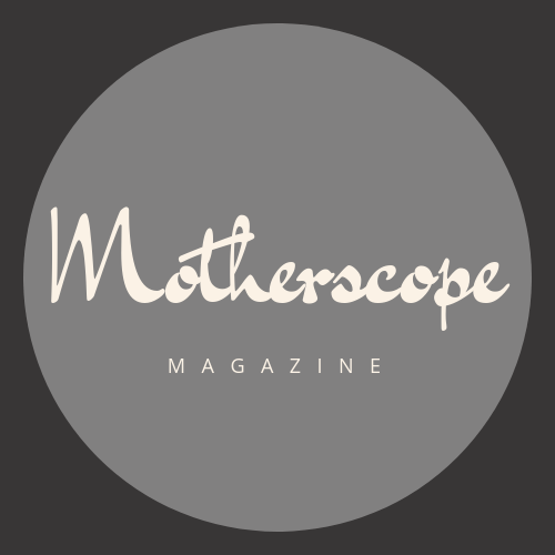 Motherscope
