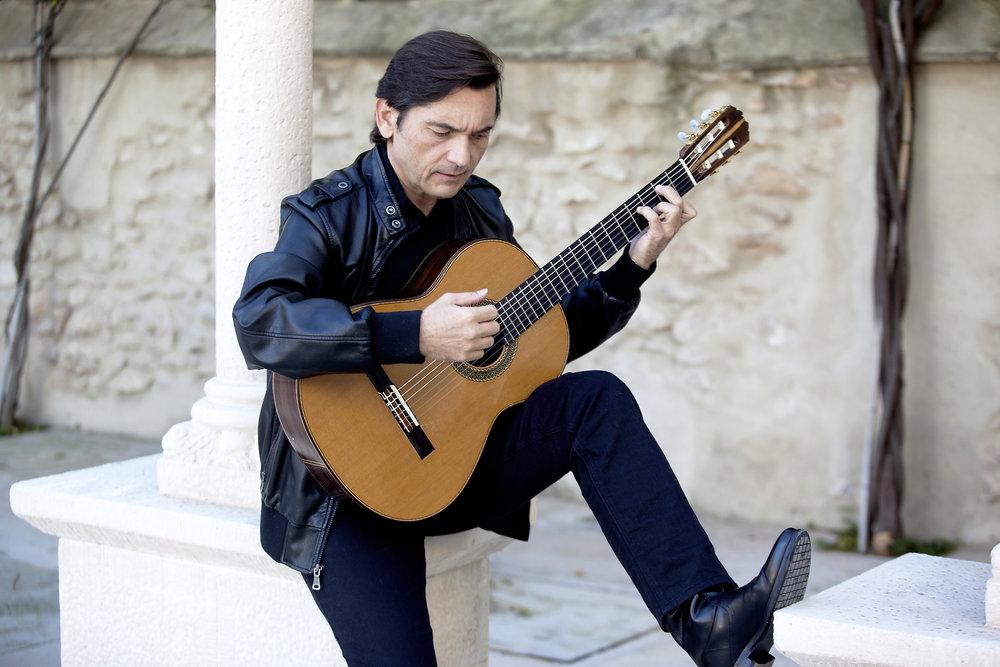 José María Gallardo Del Rey.JPG