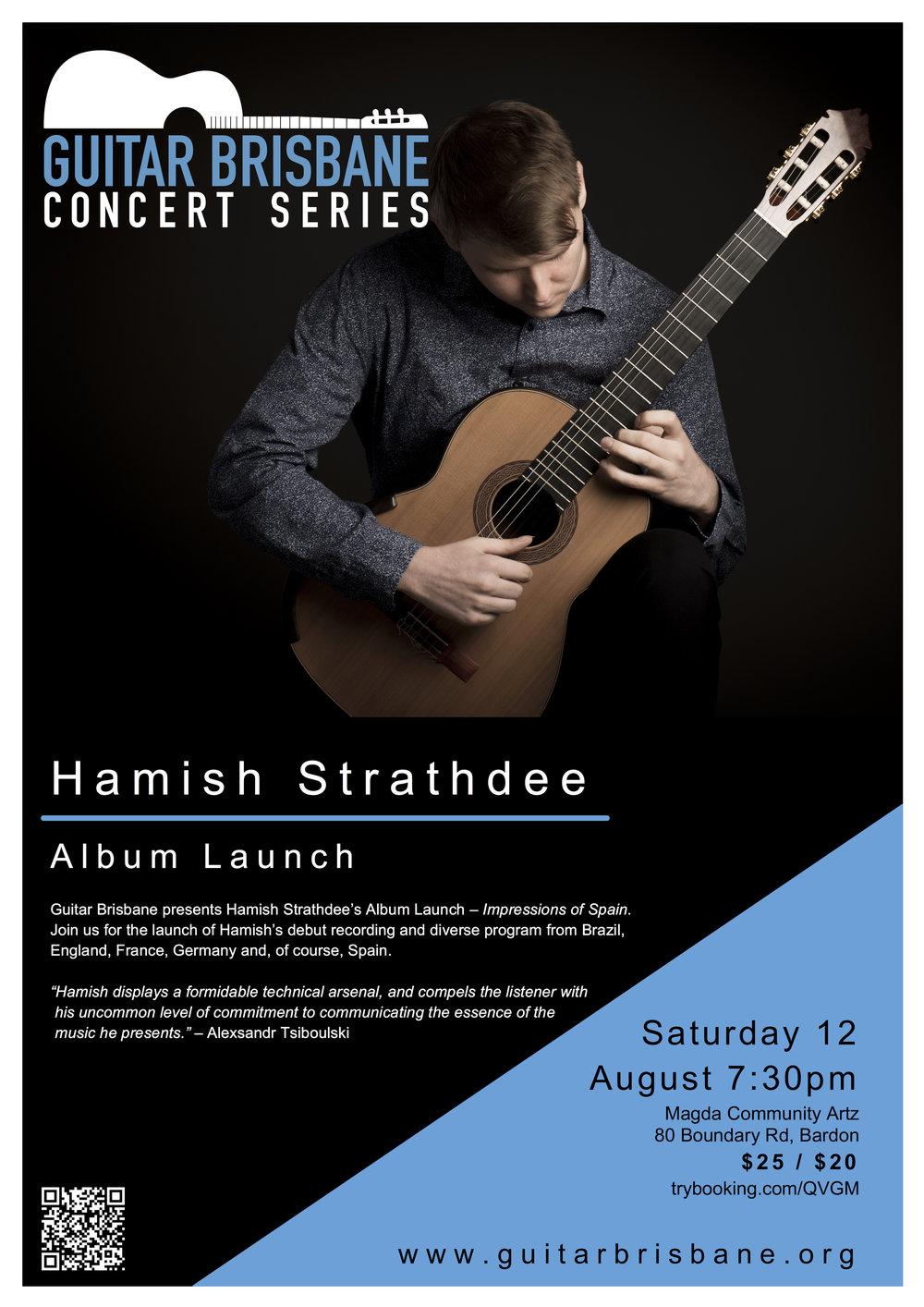 A3 poster Hamish Strathdee 2.jpg