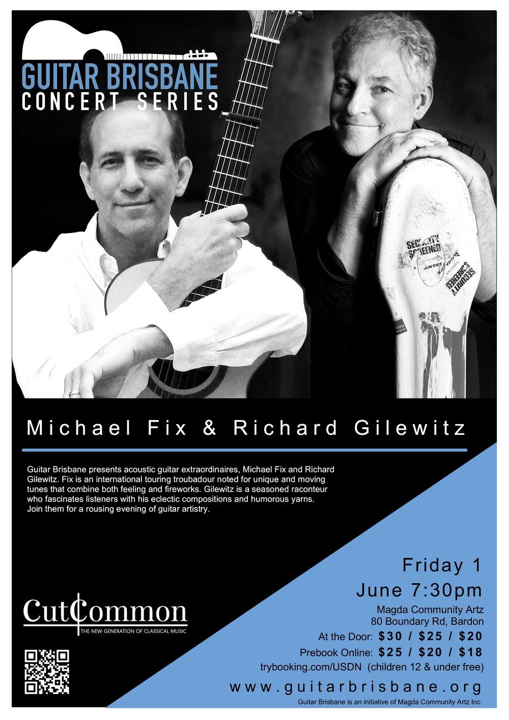 Fix & Gilewitz A3 poster.jpg