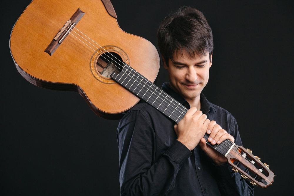 András Csáki