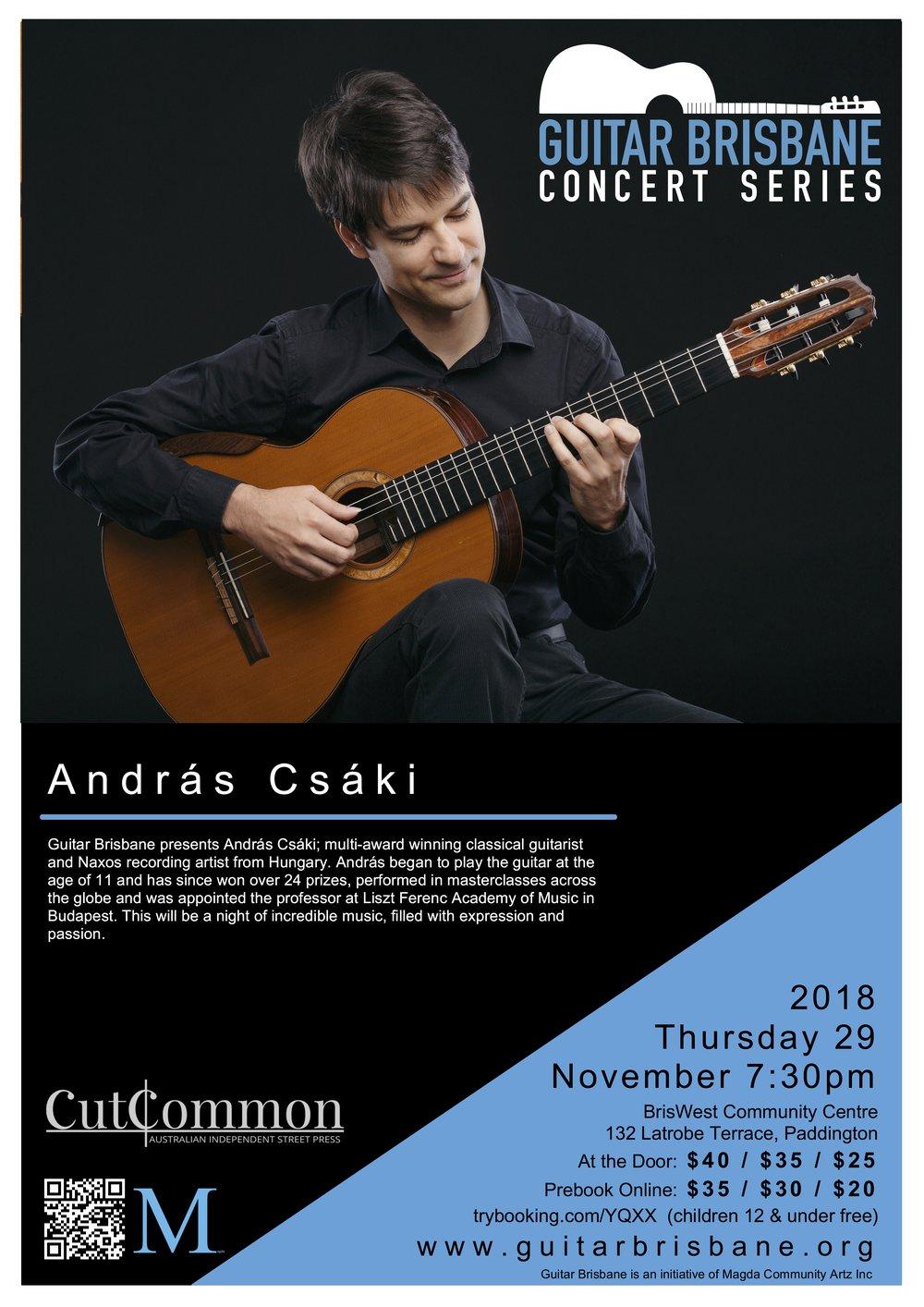 András Csáki A3 poster.jpg