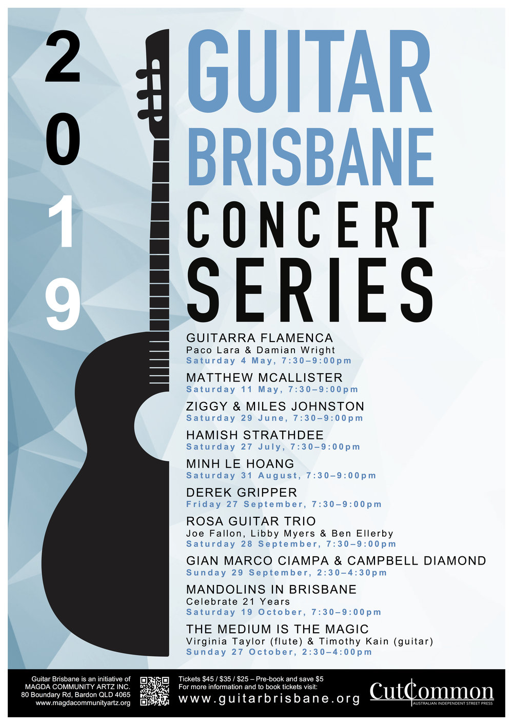 2019 GB Series Poster.jpg