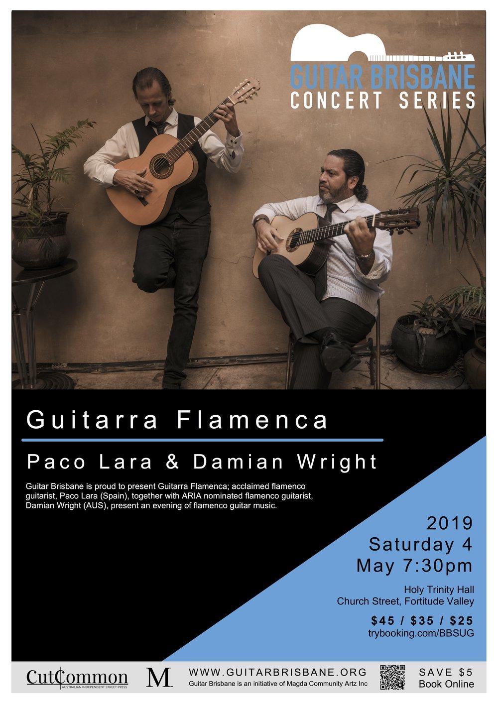 Guitarra Flamenca A3 poster.jpg