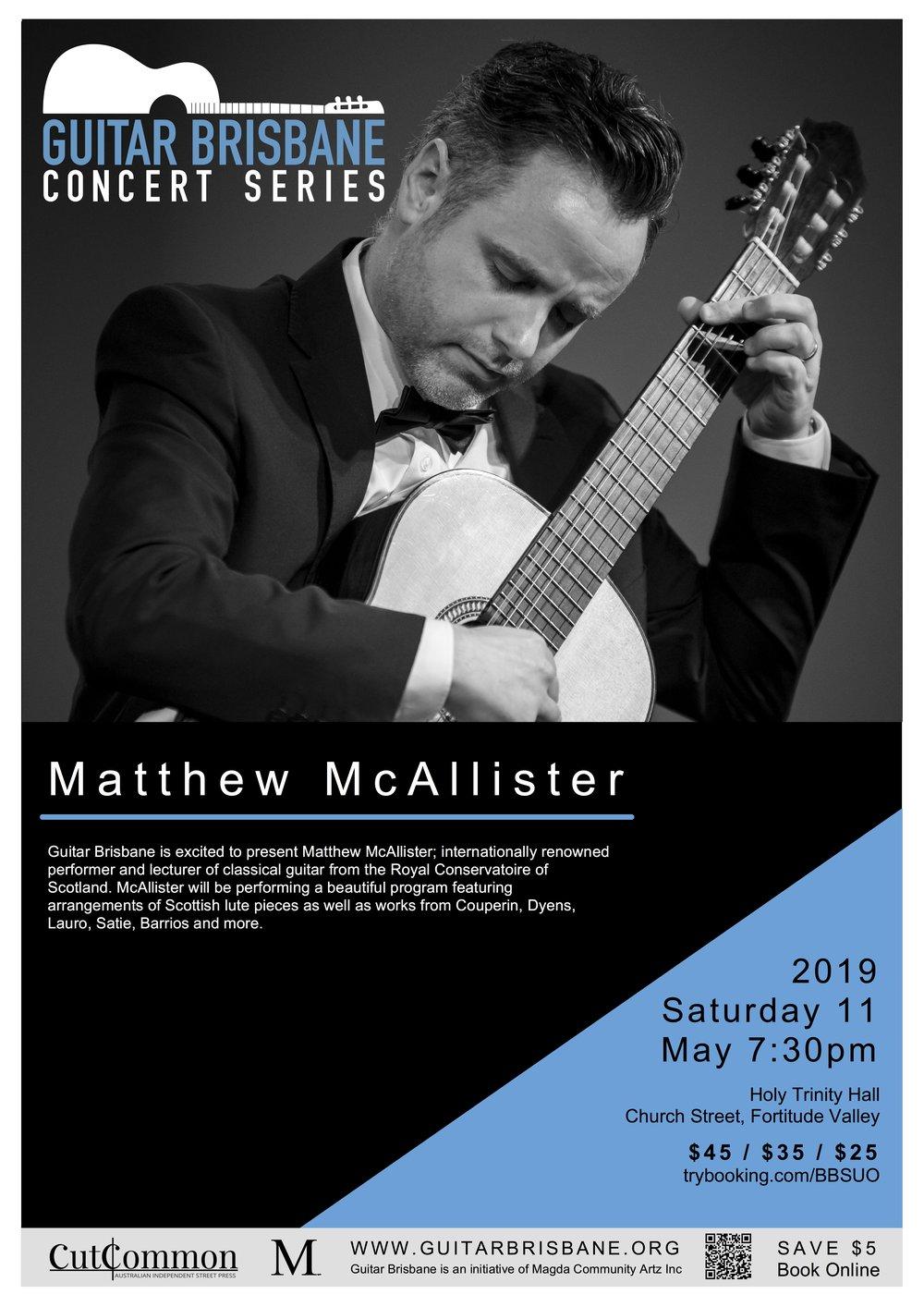 Matthew McAllister A3 poster.jpg
