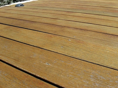 Deck Refinish, Deck Repairs - Pacific Palisades 90272.jpg