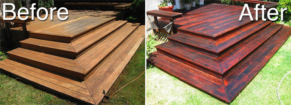 Malibu Deck Refinishing 90265.jpg