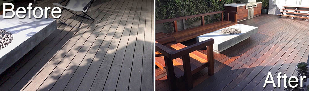 Deck Refinishing-Venice Beach .jpg