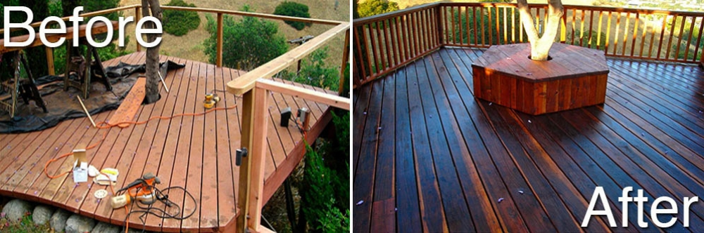 Redwood Deck Staining - 90265.jpg