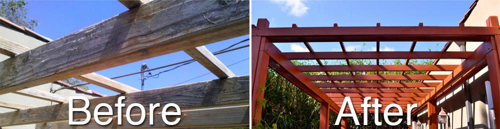 Pergola Refinishing and Restoration.jpg