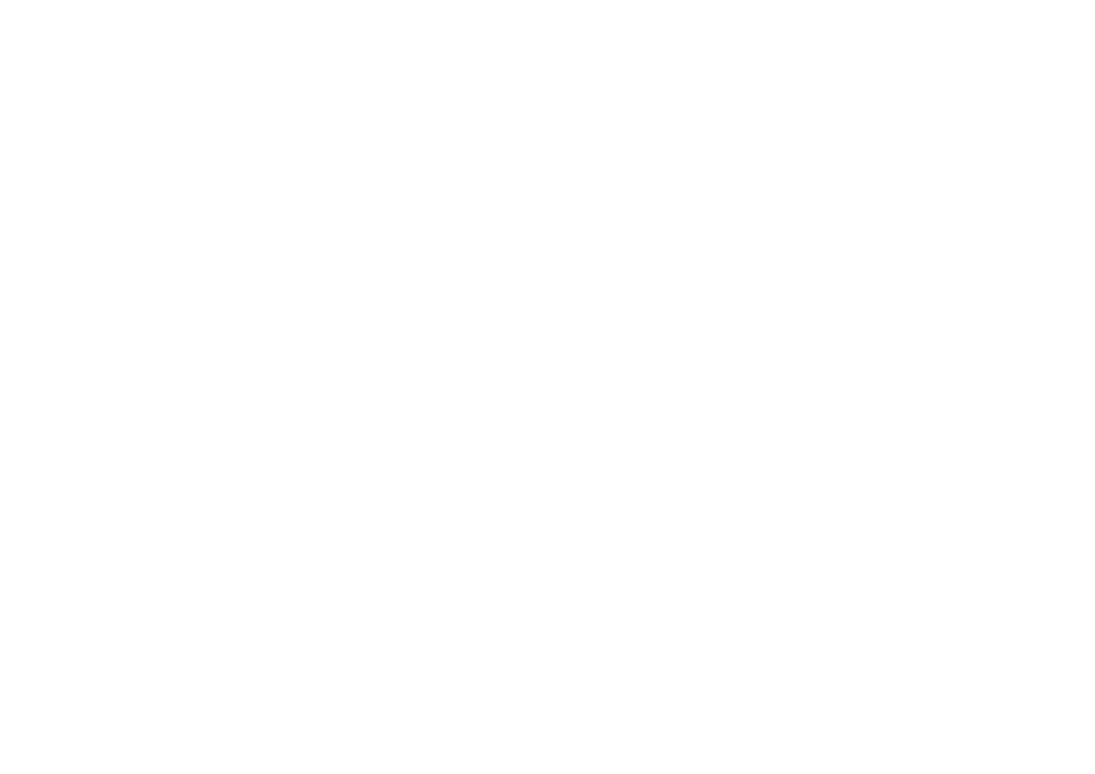 Hands-on Heads Logo-25.png