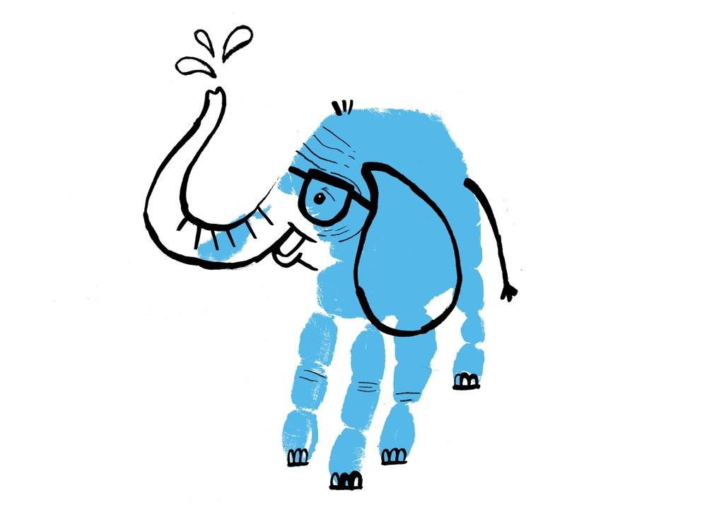 Hands-On-Character-Elder-Elephant