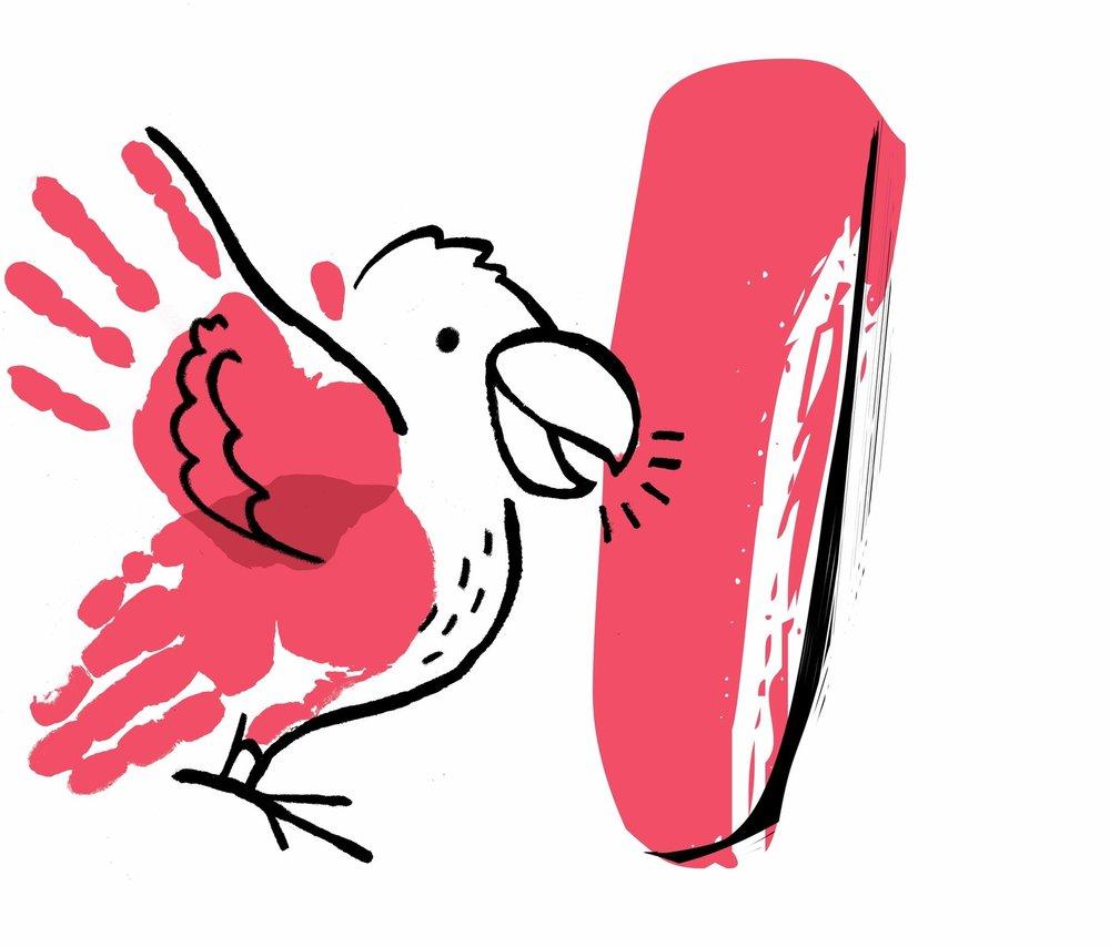 1_pink_2.jpg
