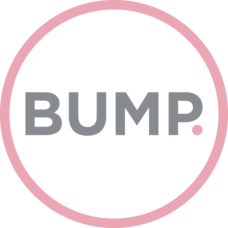 Click on the logo to check out BUMP health and fitness and their hands-on creche!