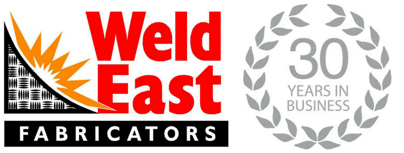 Weld East Fabricators