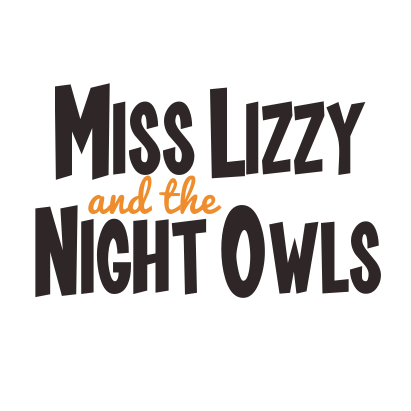 Miss Lizzy and The Night Owls