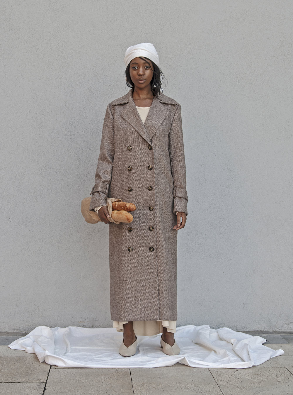 km-by-lange-babushka-vintage-fabric-wool-coat-brown-1.jpg