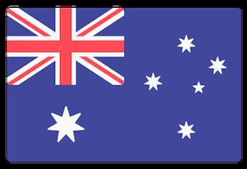 Australia/New Zealand