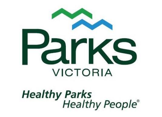 parks-victoria-logo.jpg