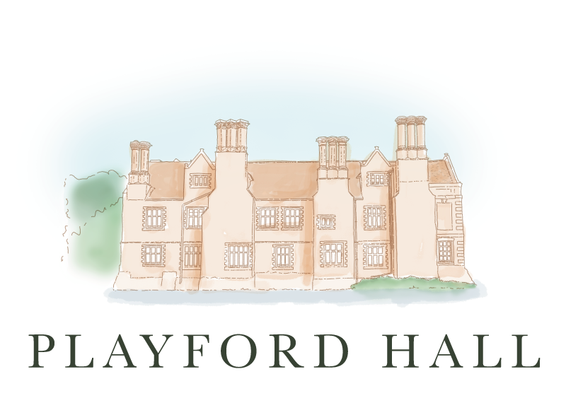 Playford Hall