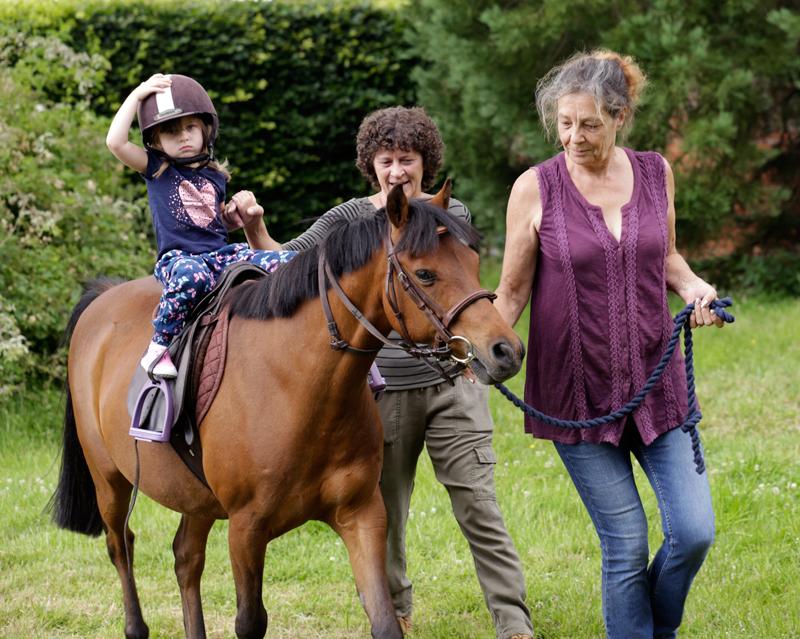 Pony Ride_0108.JPG