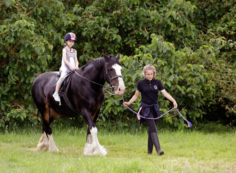 Pony Ride_0111.JPG
