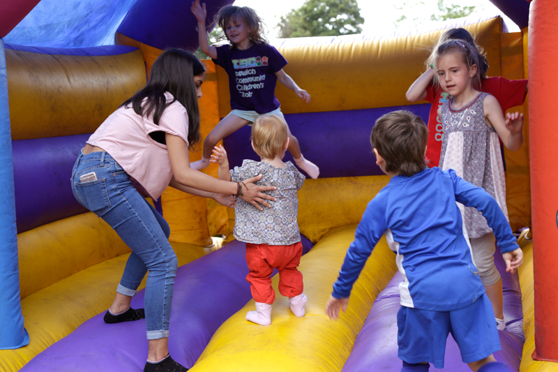 Bouncy Castle_0238.JPG