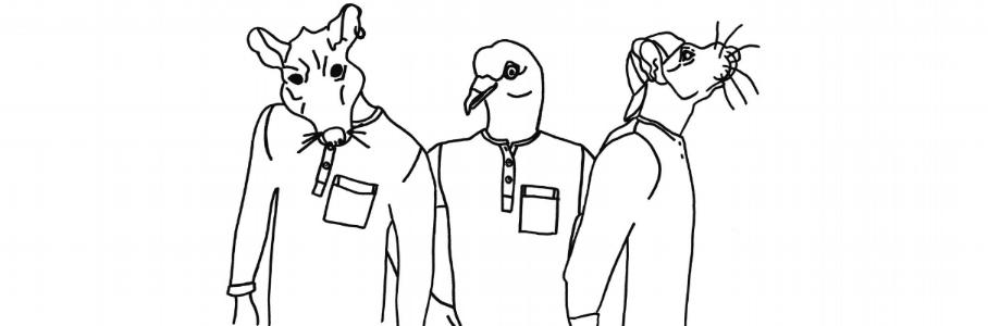 animaux LVP (1).jpg