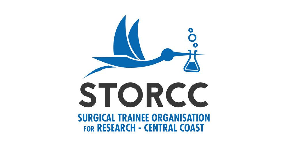 STORCC Logo III.jpg